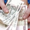 Дмитрий Медведев пообещал поднять минимальную зарплату до уровня прожиточного минимума работающего