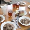 Следственный комитет взялся за школы и садики Торжка, где детей кормили обедами с кишечной палочкой