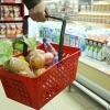 Дмитрий Медведев утвердил снижение прожиточного минимума для россиян еще на 200 рублей