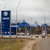 В поселке Калашниково закрылась единственная автозаправка
