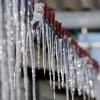 В Тверскую область возвращается весна. В ближайшие дни ожидается резкое потепление до +9 градусов