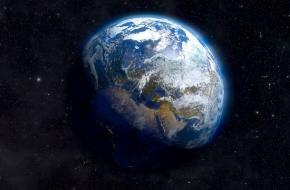 В Лихославле пройдут серии встреч для школьников о земных и космических путешествиях