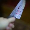 Жительница Лихославля пырнула мужчину ножом в живот и отправится в тюрьму