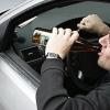 В Торжке поймали пьяного водителя, катавшегося по городу