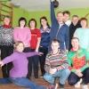 В Лихославле прошло заседание районного методического объединения учителей физической культуры