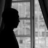 Одного из участников издевательств над сиротой в Лихославле отпустили под домашний арест