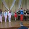 В Вёсках был представлен проект «Культура-селу»