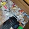 Наркополицейские в Торжокском районе накрыли наркопритон (фото)