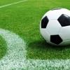 В поселке Калашниково возрождают футбольную секцию