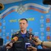 В МЧС Тверской области пожаловались, что потратили много бензина и денег на тушение пожаров в поселке Калашниково