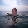 В озере под Торжком обнаружен утопленник