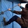 В Лихославльском районе поймали дачного вора