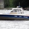 В Твери 22-летний парень спрыгнул с моста в Волгу и утонул