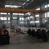 Банда малолетних воров обокрала Торжокский вагоностроительный завод почти на 350 тысяч рублей