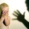Житель Твери несколько месяцев жестоко избивал своего двухлетнего сына