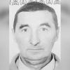 Житель Торжокского района, пропавший в 2015 году, найден мертвым
