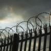 Жительница Калашниково пырнувшая своего сожителя в живот проведет 1,5 года в тюрьме