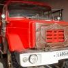 В Калашниковскую пожарно-спасательную часть № 66 требуются пожарные и водители