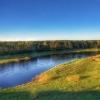 Синоптики пообещали, что лето в Тверской области будет идеальным