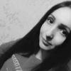 В Волге обнаружено тело пропавшей осенью студентки