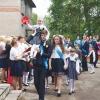 В Лихославльском районе 320 выпускников готовятся сдавать экзамены