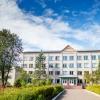 ГБПОУ «КАЛАШНИКОВСКИЙ КОЛЛЕДЖ» проводит набор студентов на 2017-2018 учебный год
