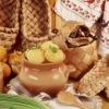 В Торжке пройдет «День лаптя»