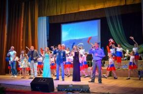 10 июня – День Лихославльского района и города Лихославля – Программа мероприятий