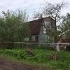 В Тверской области произошло массовое убийство, застрелены 8 человек