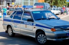 10 июня в Лихославле будет введено временное ограничение движения личного и общественного транспорта