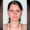 В Тверской области пропала женщина с малолетней дочерью