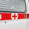 В Калашниково пьяный водитель «девятки» сбил женщину и ребенка