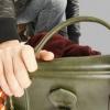 20-летний парень из Лихославля промышлял уличными грабежами в Твери