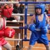 В Лихославле прошел областной турнир по боксу