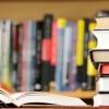 В Вёсках пройдет областной семинар для сельских библиотекарей