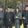 В Торжке идут съемки художественного фильма «Далекая звезда»