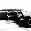 В Тверской области бизнесмена расстреляли в собственном автомобиле