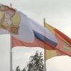 Компания «Мармеладная сказка» открыла в Лихославльском районе новый цех по производству мармелада (видео)