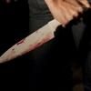 Обидчивая жительница Торжка воткнула своему возлюбленному в живот нож