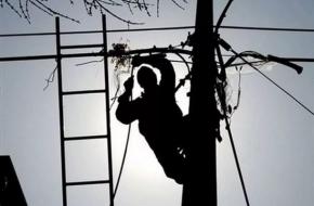 Лихославльский район присоединяется к борьбе с хищениями электроэнергии