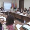В Лихославльском районе полным ходом идёт подготовка к отопительному сезону 2017-2018 (видео)