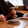 В Лихославле вынесли приговор буйному местному жителю