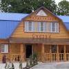В Лихославльском районе открылась мармеладная фабрика и уникальный музей мармелада (видео)