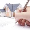 В Калашниково проходит перерегистрация граждан нуждающихся в жилых помещениях