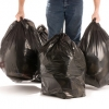 В Калашниково изменились тарифы на сбор и вывоз мусора