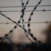 В Лихославле вынесли обвинительный приговор наркосбытчику