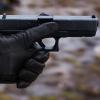 В Тверской области расстреляли мужчину, в жертву выстрелили 11 раз