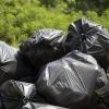 График вывоза мусора от жилого фонда города Лихославля