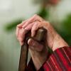 В Твери обнаружены тела пенсионеров, которых жестоко убили