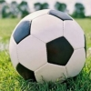 12 июля в Лихославле пройдет матч Кубка области между ФК «Лихославль» и ФК «Волочанин»